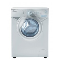 LAVE LINGE FRONTAL CANDY