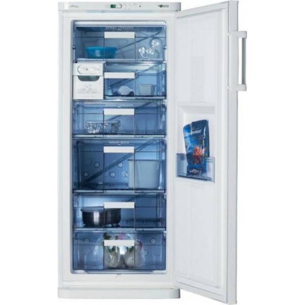 congelateur armoire brandt